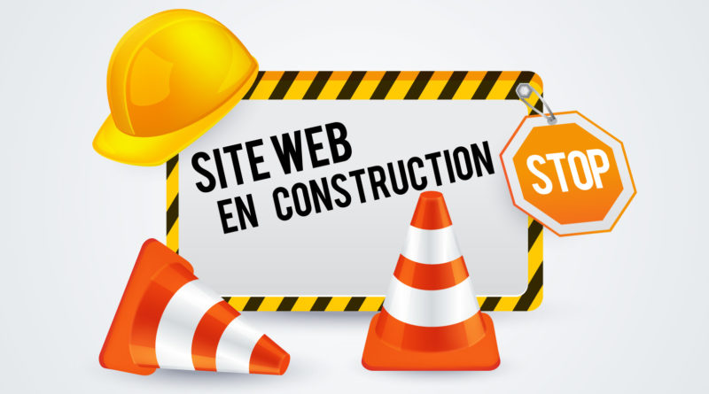 en construction 800x445 - SITE EN CONSTRUCTION